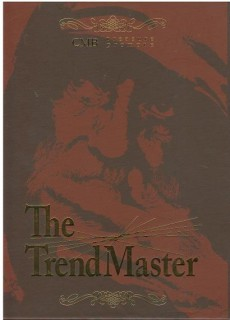 trendmaster