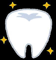 tooth_pikapika