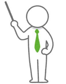 figure_presentation