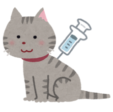 cat_chuusya_yobou