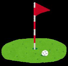 golf_green-1