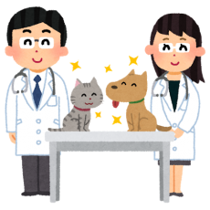 pet_doctor_juui